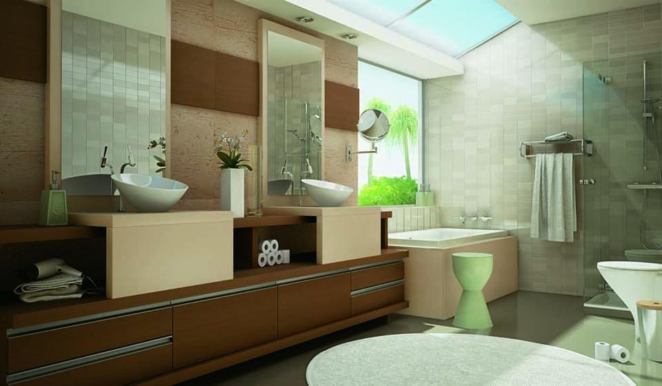 Nome da Categoria  Produtos  Casa Moderna  Móveis Planejados, Home, Coz -> Banheiros Planejados Sp